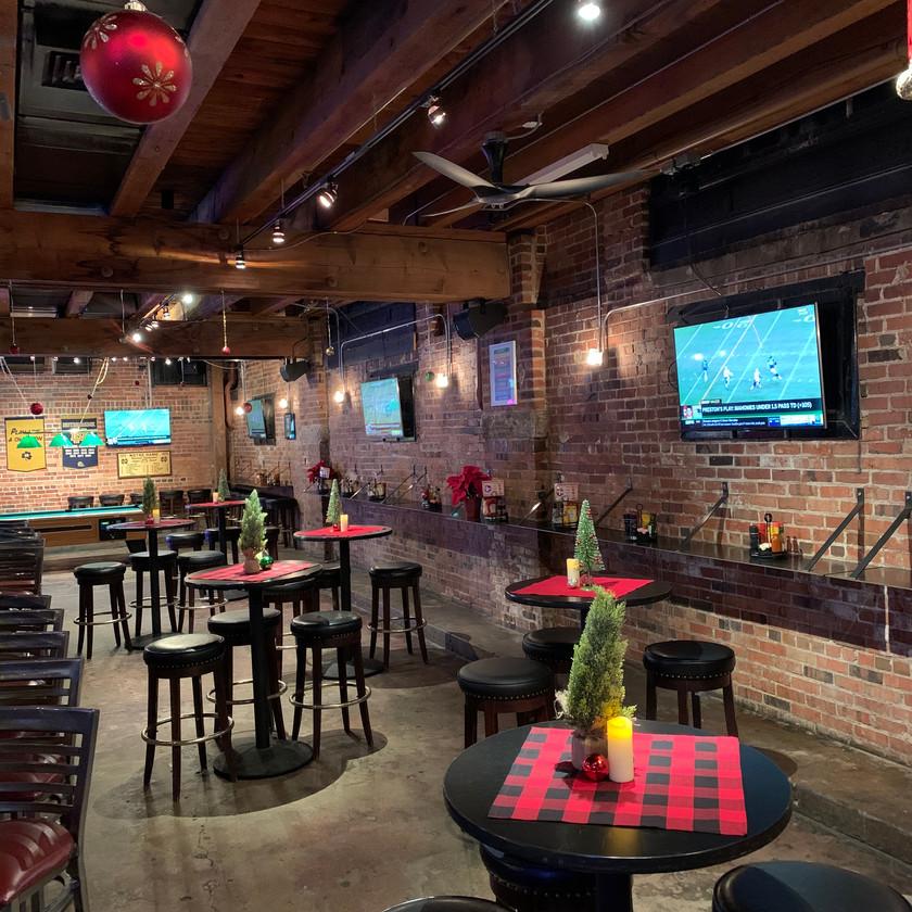 Denver Event Venues for Parties