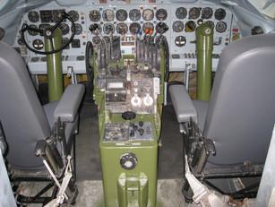 Cockpit_Rental.JPG