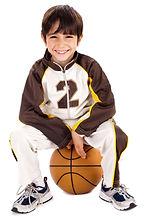 Kid-basketball-.jpg