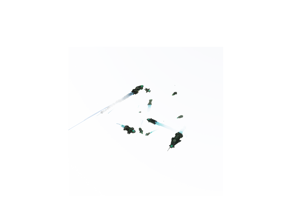 Ships-smaller.png