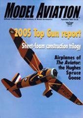 Model-Aviation-Spruce-Goose-thumb.jpg