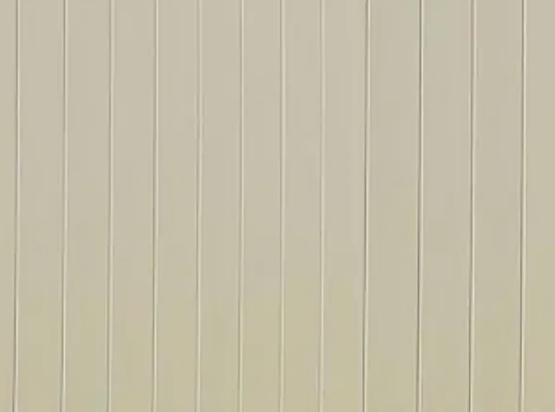 Vinyl-Fencing-Background.png