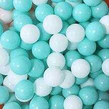 Pit-balls.jpg