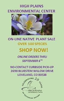 HPEC ONline Plant Sale Ad.jpg
