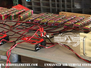 Aviator_SpruceGoose_Battery.jpg