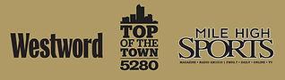 Denvers-best-sports-bar-awards.jpg