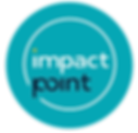 Impact-Point-Logo-Circle-No-Tagline.png