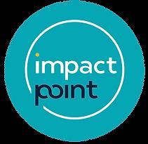Impact-Point-Logo-Circle-No-Tagline.png