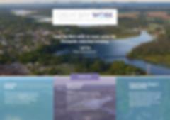 Great Bay Work Environmental Cosultant