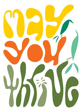 May-You-Thrive.jpg