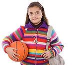 Girl-Youth-Basketball-Leagues-Clinics-.j