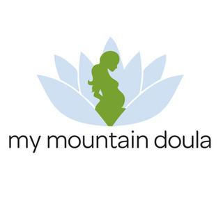 Logo-Designer-for-Doula-.jpg