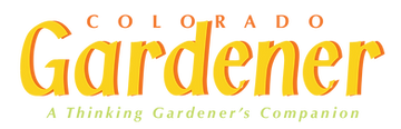Colorado-Gardener-Logo-Gold.png