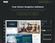 Online Vector Editing Design Program