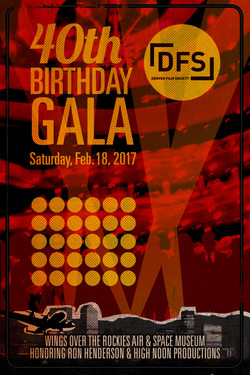 40th-Gala-Concept-C