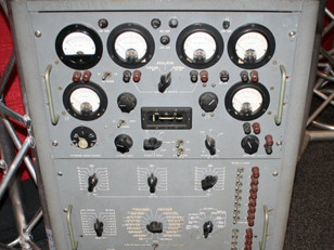 Vintage_Electronics.jpg