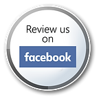 Review-Us-on-Facebook-Smaller.png