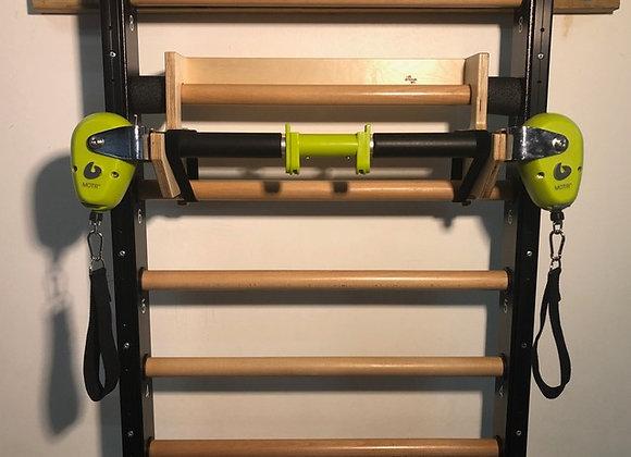 Tweener Bar PLUS for Fuse Ladder