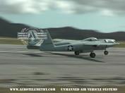 Aviator_XF11_flight5_large.jpg