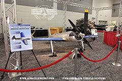AeroTelemetry_Expo27.jpg