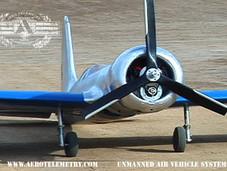 Aviator_H1_ground2_large.jpg