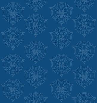 Stanley-Marvel-Logo-Blue-Background.jpg