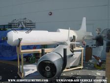 Aviator H1 Construct