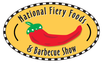 Colorado Hot Sauces at National Fiery Foods & Barbecue Show