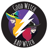 Good Witch Bad Witch Podcast