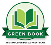 Green-Book-Emblem.jpg