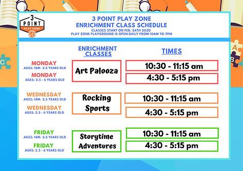 Enrichment-Class-Schedule---Play-Pass-Pr