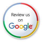 Best Solar Company Fresno - Sbrega Electric - Review us on Google