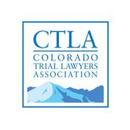 Logo Designer for Lawyer Association