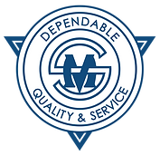 Stanley-Marvel-Logo-Blue-White-Circle.pn