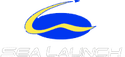 sea-launch-logo.png