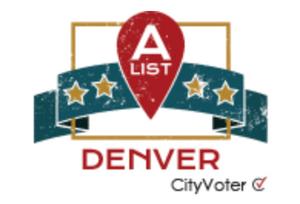 Vote for Denver's Best Sports Bar - Blake Street Tavern