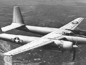 XF-11 History