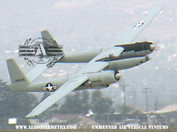 Aviator_XF11_flight3_large.jpg