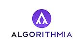 algologo.png