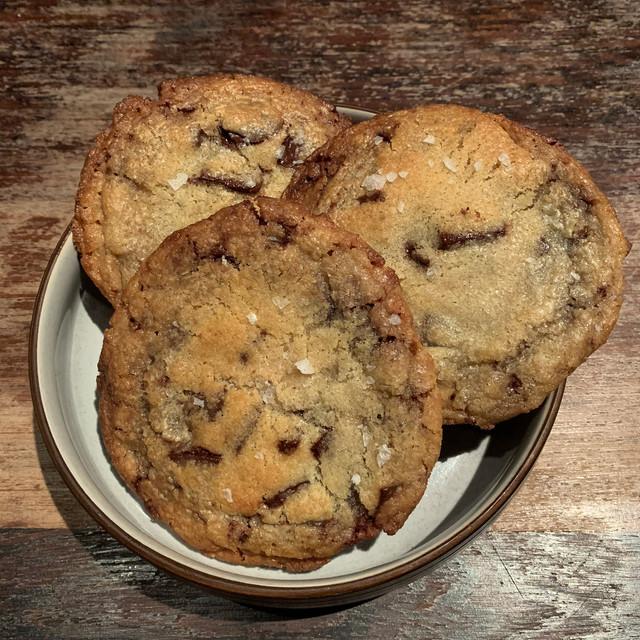 Way-Back-Denver-Food-Cookies-.jpg