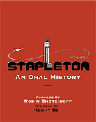 Stapleton-Oral-Hirstory.png