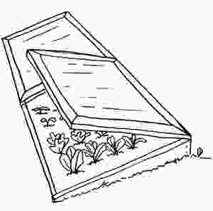 Children's Book Illustrator for Gardening Books – ColdFrame Illustration by Idelle Fisher