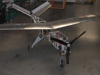 Custom_UAV_7.JPG
