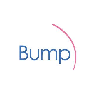 Logo Designer for Colorado Business