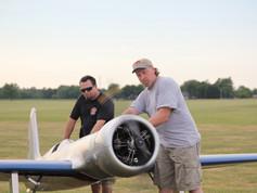 H1 Racer Flights6.JPG