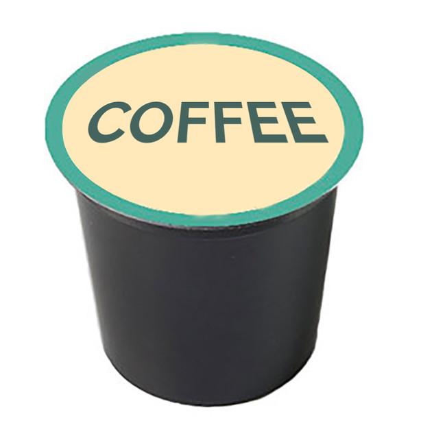 Coffee-K-Cups.jpg