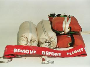 Recovery-Parachute.JPG