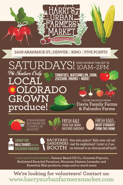 Infographic-Designer-Farmers-Market