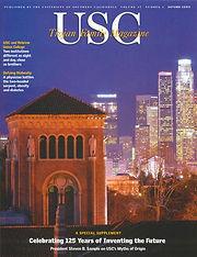 USC-Family-Trojan-Cover.jpg