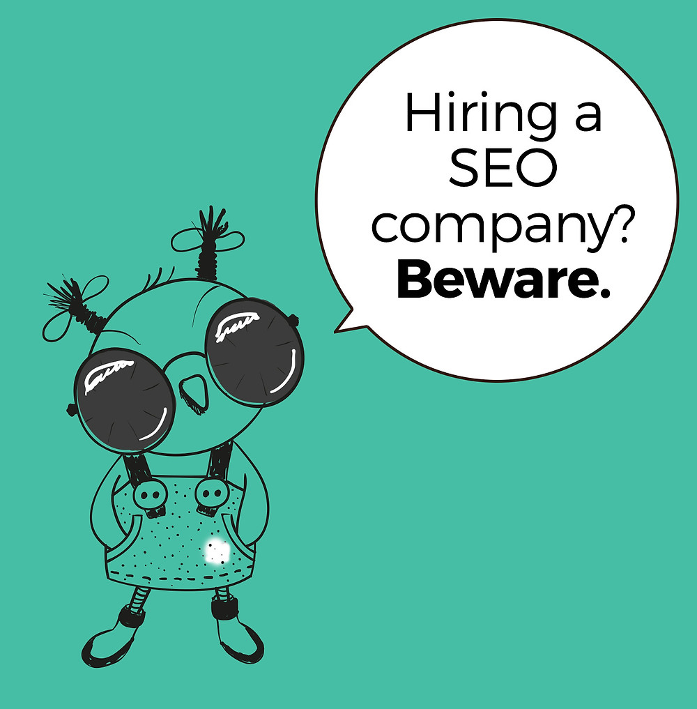 Denver SEO & Web Design Company